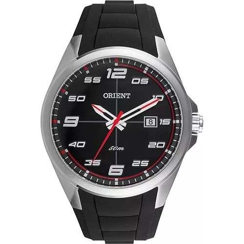 Relógio Orient Mbsp1022 Pvpx