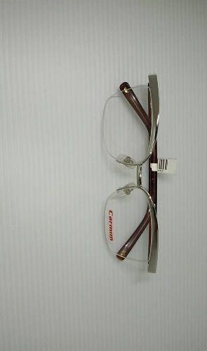 Armação De Óculos Carmim Crm41054 (promoção)