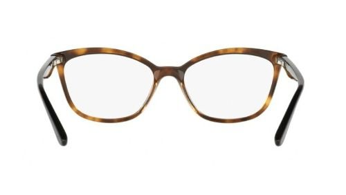 3a556debe6dfc Armação De Óculos Vogue Vo5128-l W656 - Omega Ótica e Relojoaria
