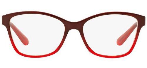 4e507395d7afa Armação De Óculos Vogue Vo 2998 2348 54-16 140 - Omega Ótica e ...
