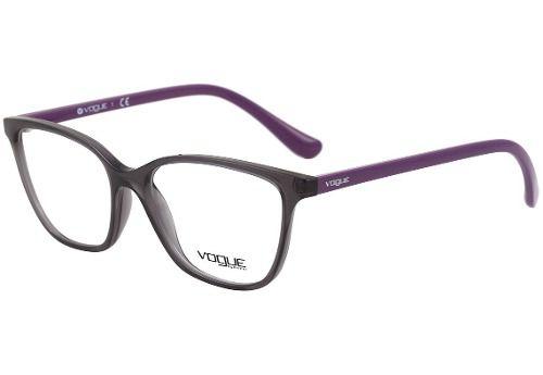 Armação De Óculos Vogue Vogue Vo 5029-l 1905
