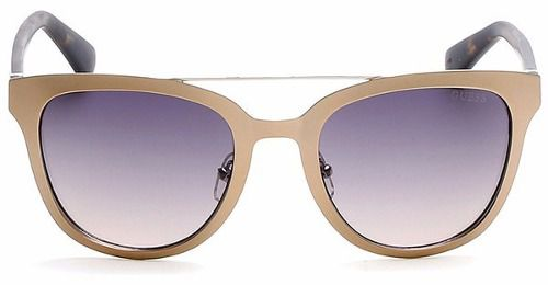 Óculos De Sol Guess Gu7448 32b