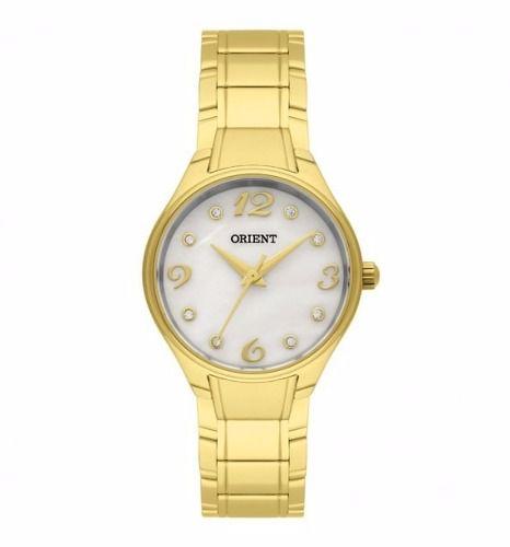 Relógio Orient Fgss0072 B2kx