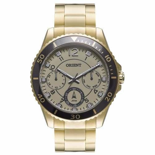 Relógio Orient Feminino Fgssm042 C2kx