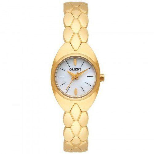 Relógio Orient Fgss0087 B1kx