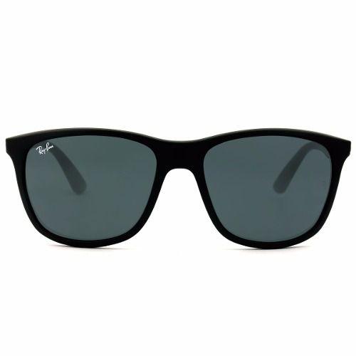 Óculos Ray Ban Rb4241l 601s87