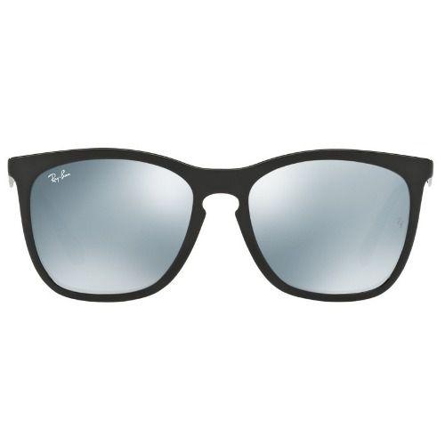 Óculos De Sol Ray Ban Rb 4238l 601 30 55-17 - Omega Ótica e Relojoaria b0cb8691f7