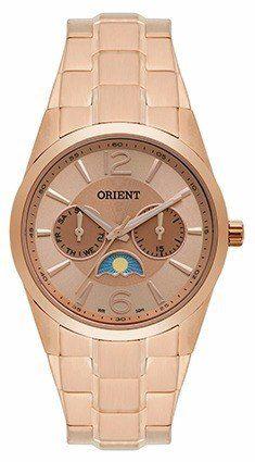 Relógio Orient Feminino Frssmo23 R2rx
