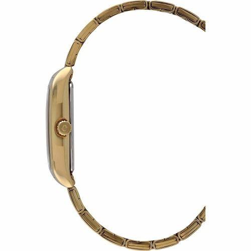 Relógio Orient Feminino Lgss1013 C2kx