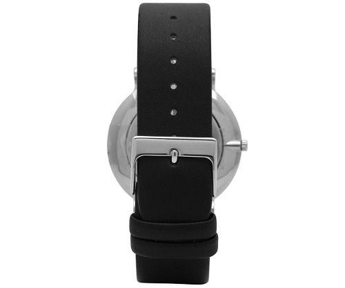 Relógio Oslo Masculino Ombscs9u0001 P2px
