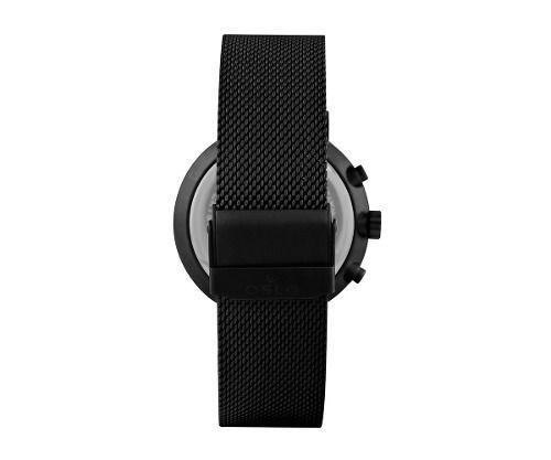Relógio Oslo Masculino Ompsscvd0004 P1px