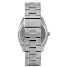 Relógio Orient Masculino Mbss1312 B1sx