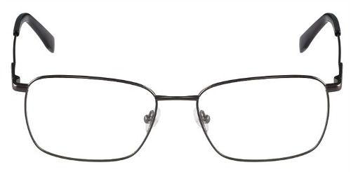 c97537a7b Armação De Óculos Lacoste L2230 033 54-18 145 - Omega Ótica e Relojoaria
