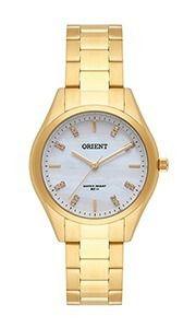 Relógio Feminino Orient Fgss0098 B1kx