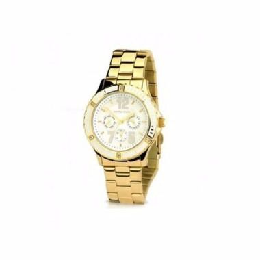 Relógio Victor Hugo Vh10013lsg/01m