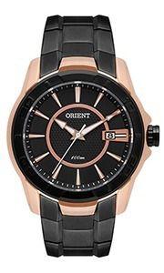 Relógio Orient Masculino Mtss1091 P1px