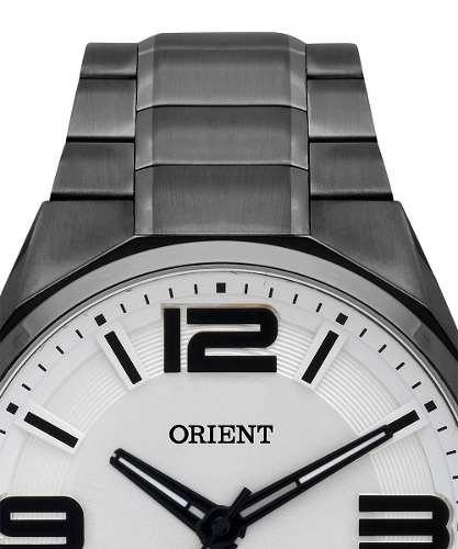 Relógio Orient Masculino Mpss1002 S2px