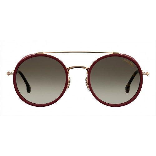2dbf65cf49d7af Óculos De Sol Carrera Unissex 167 s Ddbha - Omega Ótica e Relojoaria