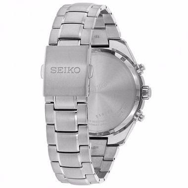 Relógio Seiko Ssc367p1 G1sx