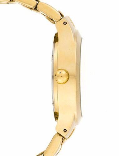 Relógio Feminino Technos 2115fmbow/4x