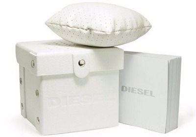 Relógio Diesel Dz4329/1an