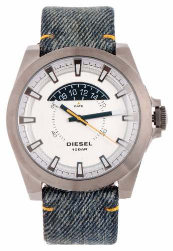 Relógio Diesel Dz1689/0kn