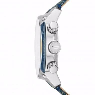 Relógio Diesel Dz4374/0an