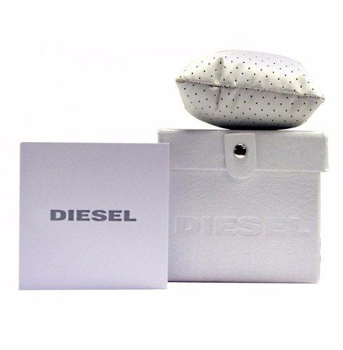 Relógio Diesel Dz4299/4dn