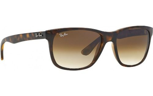 Óculos Solar Ray-ban Rb4181 710/51