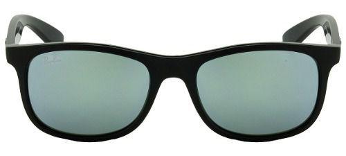 Óculos De Sol Ray-ban Infantil Rj9062s 7013/30