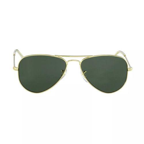 f88cbcf1c Óculos De Sol Ray-ban Infantil Rj 9506s 223/71 - Omega Ótica e ...