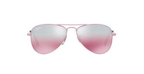 c6e9b3aa8f4d4 Óculos De Sol Ray-ban Infantil Rj 9506s 211 7e T50 - Omega Ótica e ...
