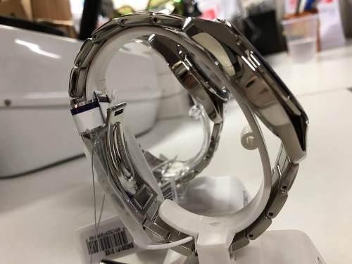 Relógio Seiko Masculino Sne393p1 P1sx