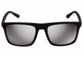 Óculos De Sol Empório Armani Ea4097 5042/z3 56 Polarizado