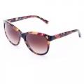 Óculos De Sol Empório Armani - Ea4076 5541/13