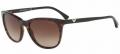 Óculos De Sol Emporio Armani Ea 4086 5026/13