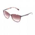 Óculos De Sol Empório Armani - Ea4073 5026/13