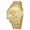 Relógio Armani Exchange Ax2176/4dn