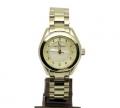 Relógio Victor Hugo Vh10145lsg/54m
