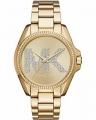 Relógio Michael Kors Mk6555/1dn