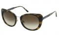 Óculos De Sol Feminino Michael Kors 328513