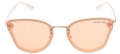 Óculos De Sol Feminino Michael Kors 3350r1