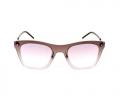 Óculos Solar Marc Jacobs Marc 25/s 82292