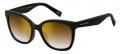 Óculos De Sol Feminino Marc Jacobs Marc 309/s 807jl