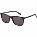 Óculos De Sol Tommy Hilfiger Th1449/s A5xnr 54-18 145