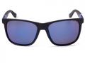 Óculos De Sol Tommy Hilfiger Th 1281/s Fmaxt