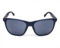Óculos De Sol Tommy Hilfiger Th1281/s 6z1ku Tamanho 58