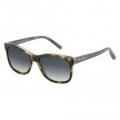 Óculos De Sol Tommy Hilfiger Th1985 Mk59o 56-16 140