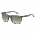 Óculos De Sol Tommy Hilfiger Th1281/s Fmfha 56-17 140