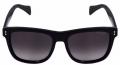 Óculos De Sol Tommy Hilfiger Th 1254/s 4jteu